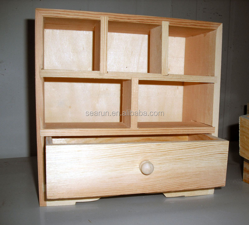 China Small Wooden Drawer Storage Box China Small Wooden Drawer Storage Box Manufacturers and Suppliers on Alibaba.com : log storage box  - Aquiesqueretaro.Com