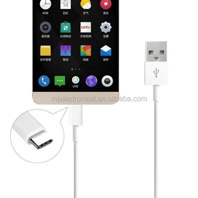 New High Quality Portable 2 In1 Dual Micro USB Cable Zipper Design 1M USB 2.0 Charge Data Cable for Android