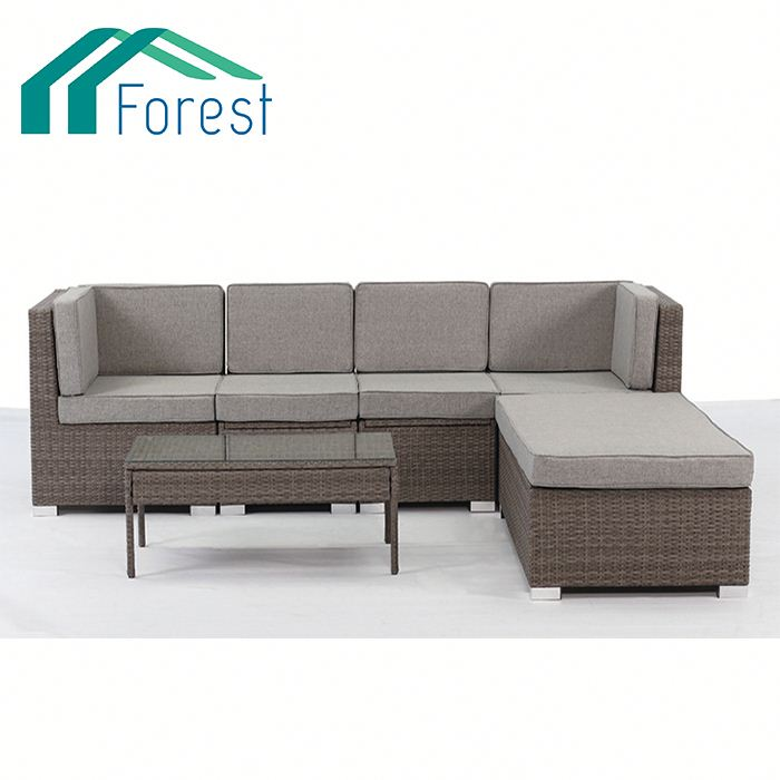 Bauhaus Sale Garden Sofa, Bauhaus Sale Garden Sofa Suppliers And  Manufacturers At Alibaba.com