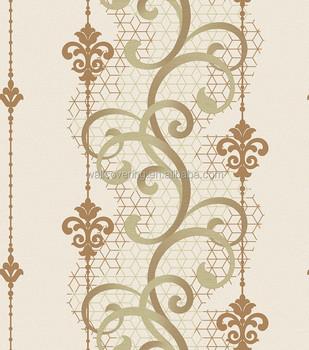Etonnant SPN 16022 Interior Wall Design Material, Living Room Wallpaper