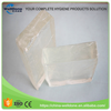 China Hot Melt Adhesive Price Of Adhesive Glue Supplier Manufacturers