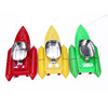 RC Fish Finder Fish Rowing Boats 1.6kg Loading 300m Remote Control Fishing Bait Boat RC Ship Speedboat