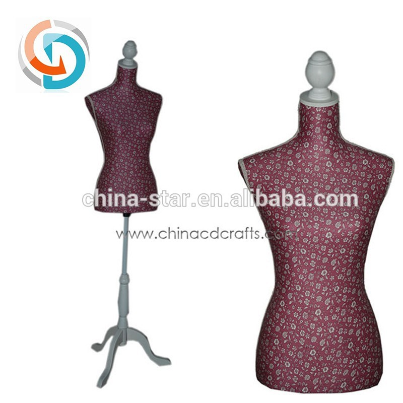 Decorative dress forms cheap