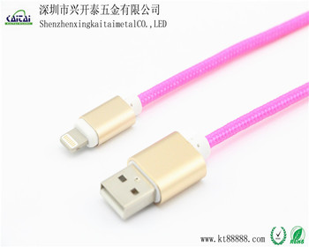 cheap usb type-c charging cable data cable for Letv Huawei MIUI