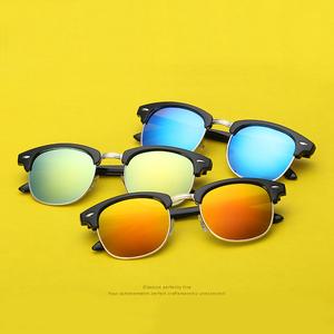 25aecfefb40 Alibaba Sunglass