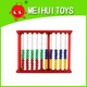 2014 new product ! plastic soroban abacus kit