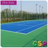 /product-detail/silicon-pu-basketball-court-surface-material-rubber-exterior-sports-flooring-60491089025.html