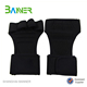 Neoprene fitness gloves weight lifting gloves with wrist strap