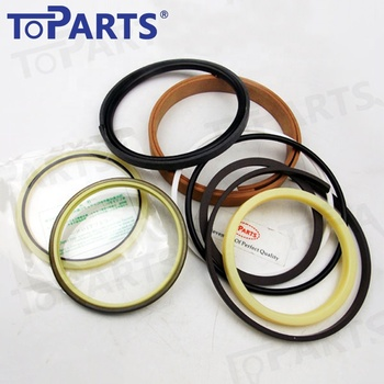 2159984 Seal Kit for 318CL Excavator Hydraulic Cylinder