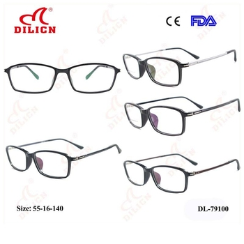 2018 Roots Eyeglasses Frames - Buy Roots Eyeglasses Frames,2015 ...