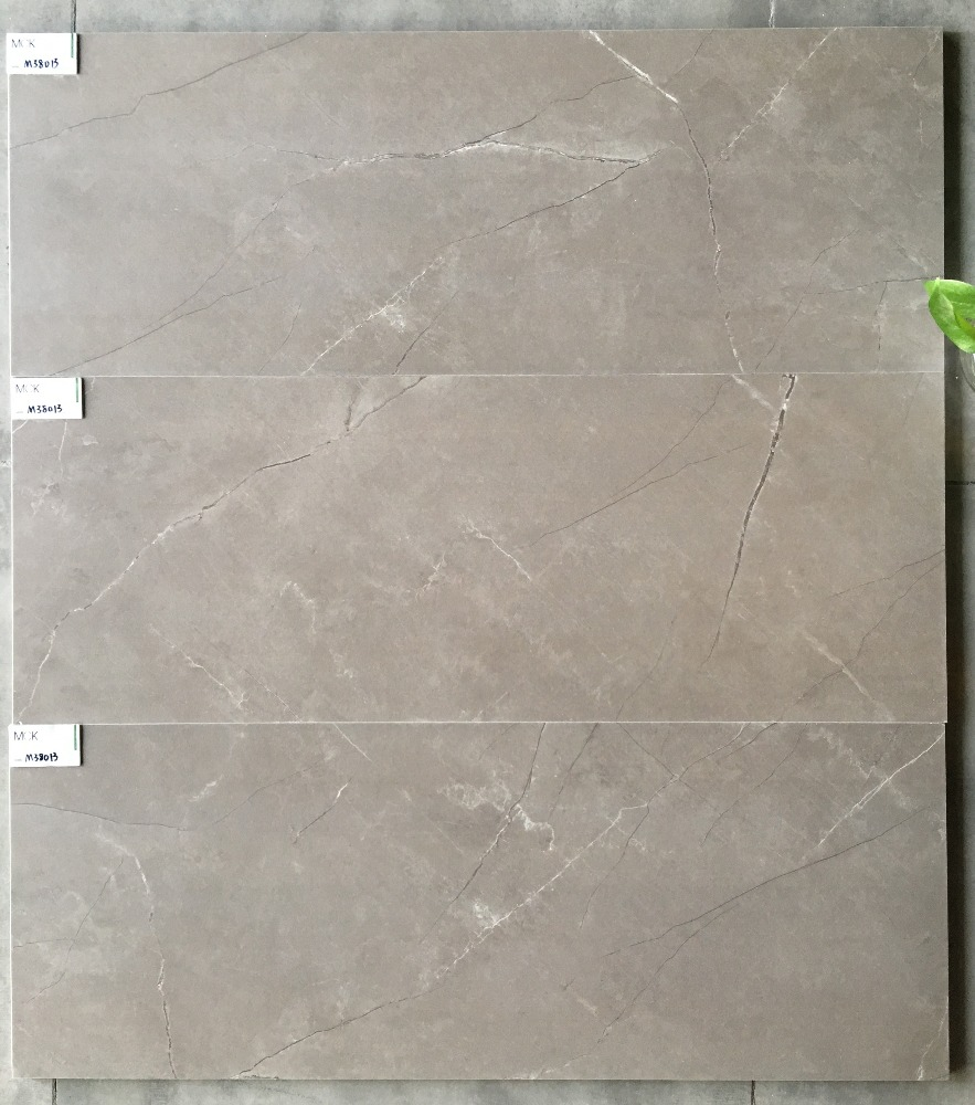 Marble floor tiles price in sri lanka marble floor tiles price in marble floor tiles price in sri lanka marble floor tiles price in sri lanka suppliers and manufacturers at alibaba dailygadgetfo Choice Image