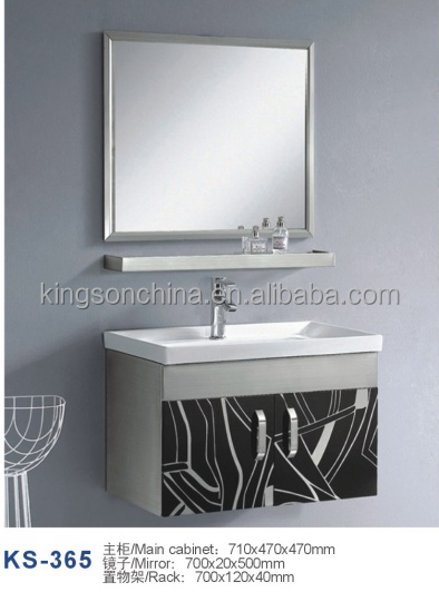 Bathroom Mirror Hinges bathroom vanity mirror hinges, bathroom vanity mirror hinges