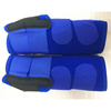 Bottom prcie factory directly good quality horse hoof tendon boots