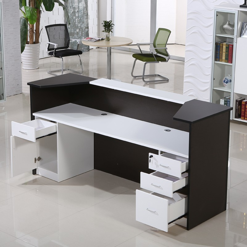 office counters designs. customized wooden vintage reception desk office furniture counter design counters designs x