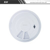 Smart home wifi fire alarm smoke sensor wireless radio frequency with 9V battery