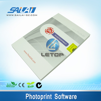 Photoprint 12 скачать торрент - фото 5
