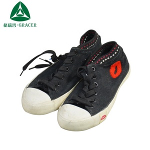 factory women shoes in bales 25Kg cheap used shoes in india Used Sport Shoes