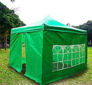 Cheap Tent Shade Canopy, find Tent Shade Canopy deals on