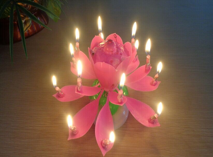 Alibaba Animation Birthday Indoor Sparkler Candles For Cake