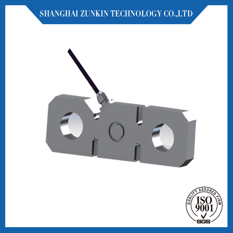 Yanatoo FNE1 Rocker Pin Canister Load Cell