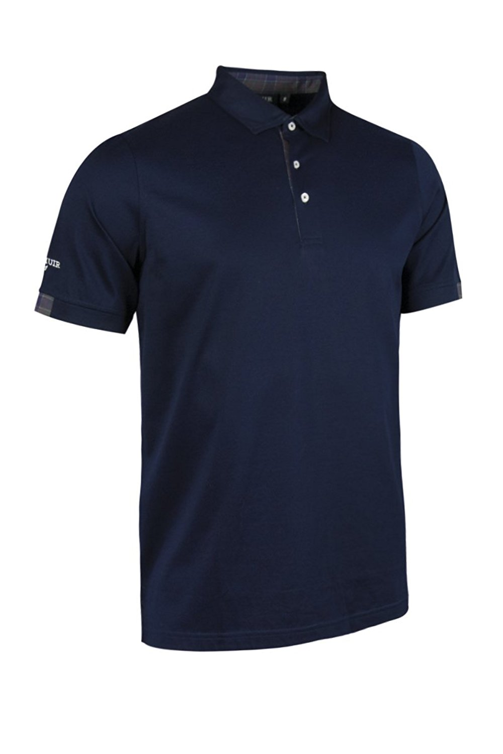Bespoke Golf Polo Shirts Bcd Tofu House