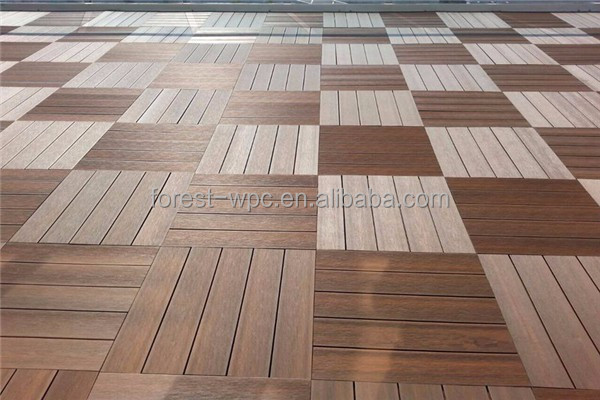 Venta al por mayor tejas de pl stico terracota compre for Precio de baldosas para patio
