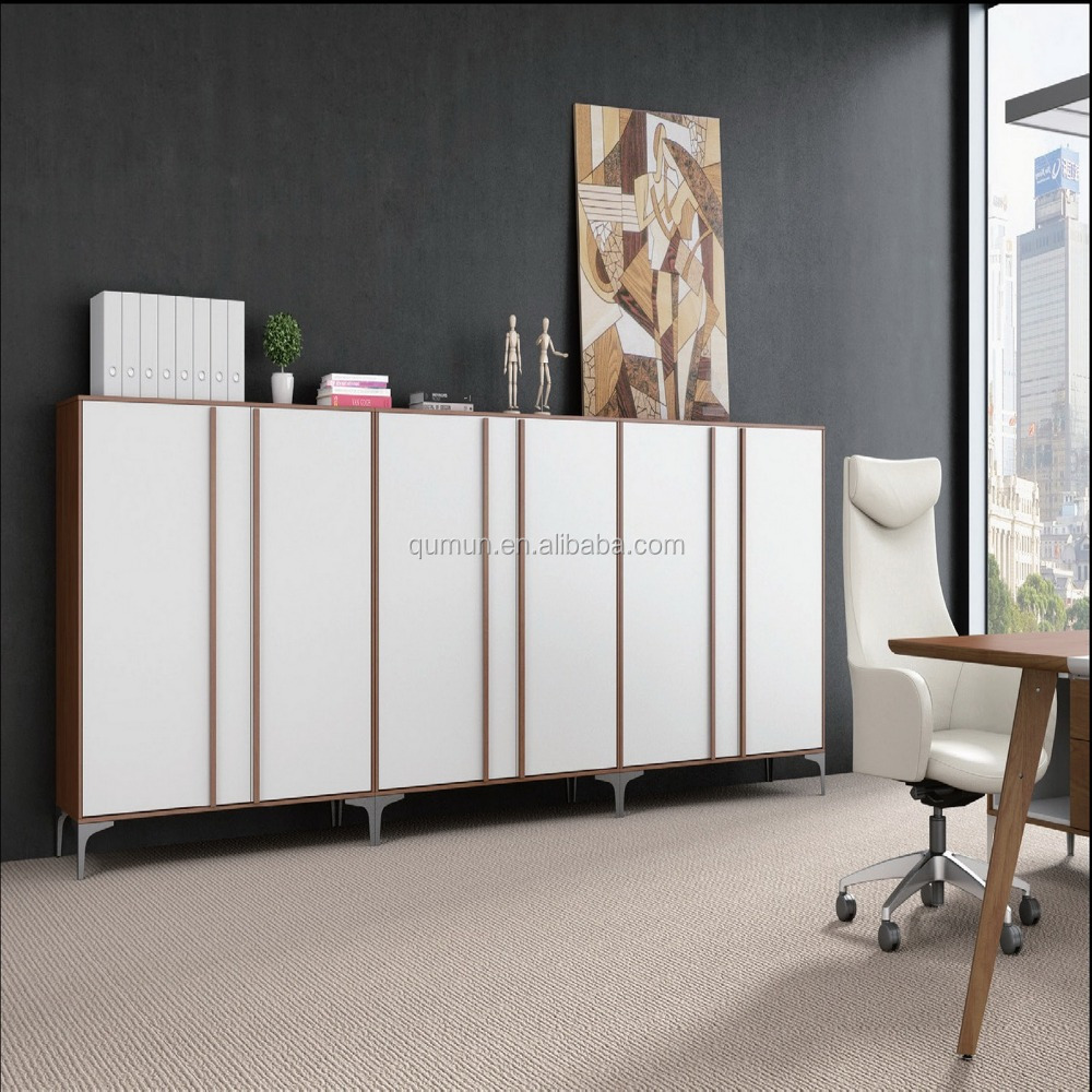 top 10 office furniture manufacturers. Top 10 Office Furniture Manufacturers Wholesale, Suppliers - Alibaba A