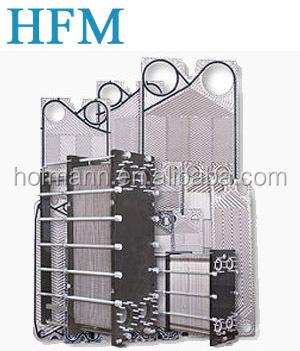 Пластинчатый теплообменник Sigma M26 Минеральные Воды Уплотнения теплообменника Alfa Laval TM20-B FNR Саранск