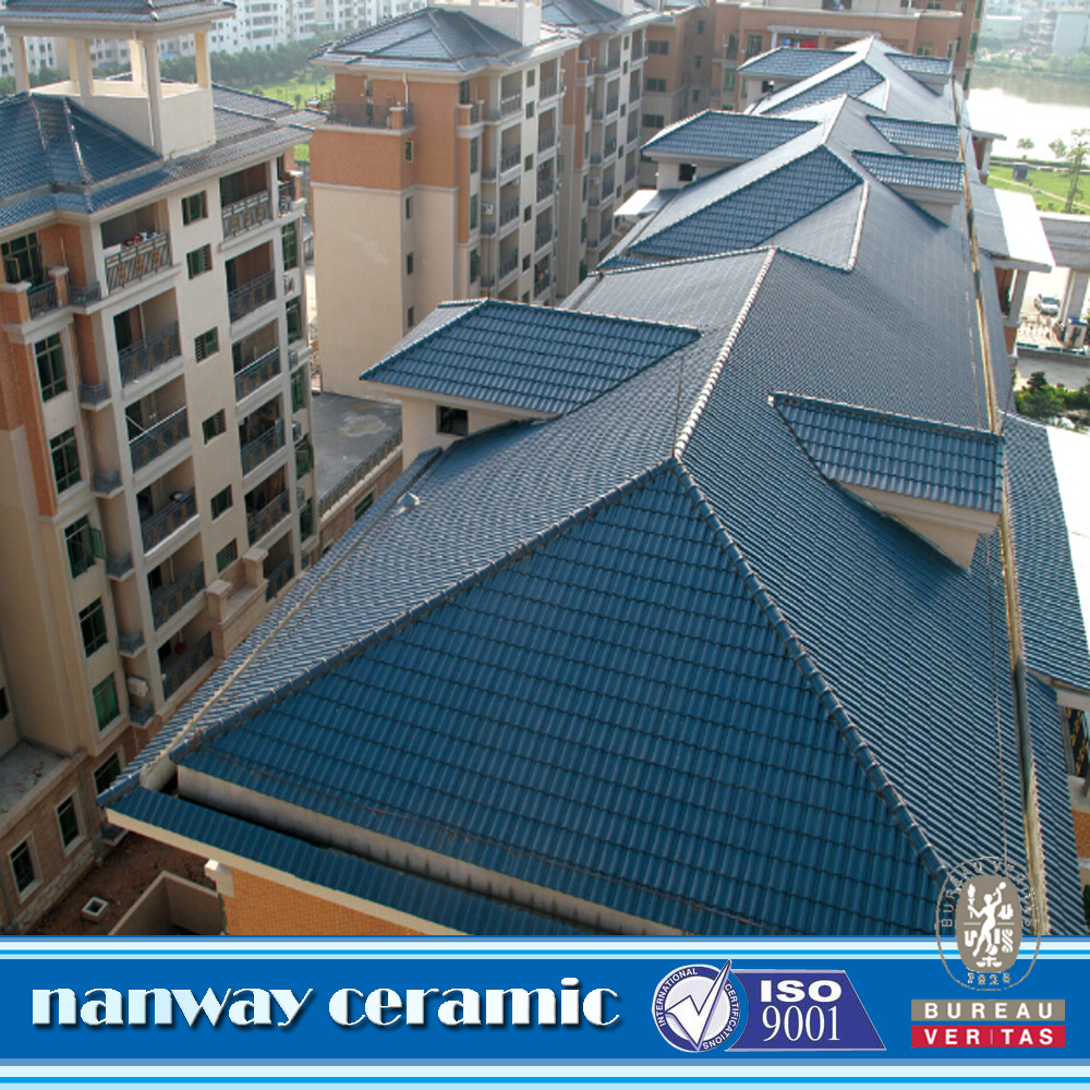 Ceramic Tile Suppliers : Ceramic roof tiles in kerala roselawnlutheran