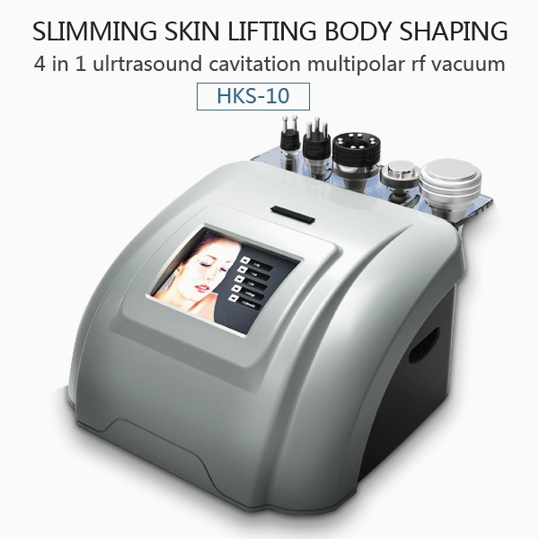 Ce certification Professional hydro dermabrasion facial /diamond head hydra microdermabrasion peel machine