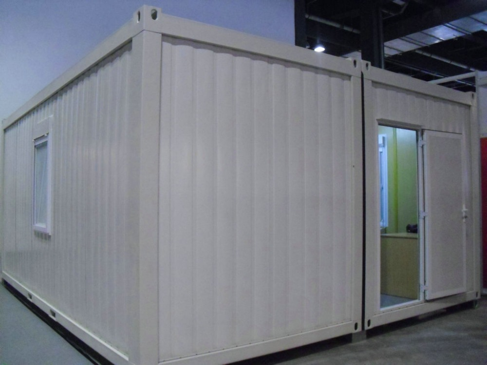 Prefabricated houses in kenya container homes for sale for Where to buy container homes