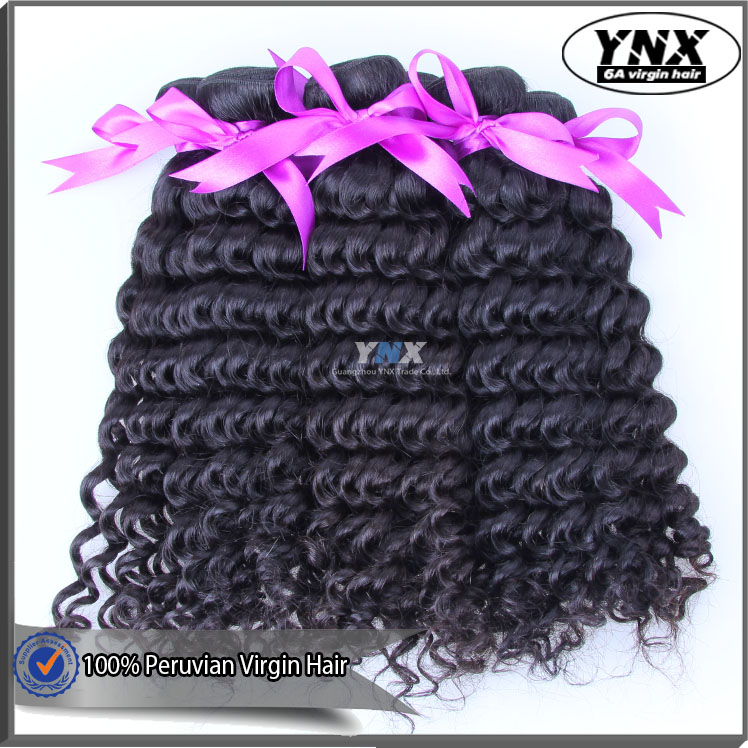 accept paypal unique charm volume woven were not completely processed peruvian braided hair