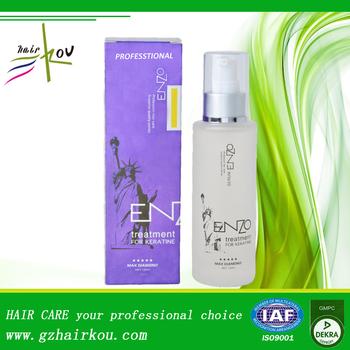 Deep Moisturizing Best Hair Serum For Dry Hair Buy Best Hair Serum
