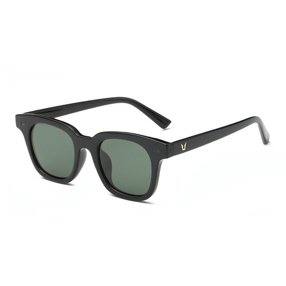 Polarized Aviator Sunglasses Mens