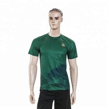 2d43408b0 Mexico Soccer Uniform Full Hand Football Jersey - Buy Full Hand ...