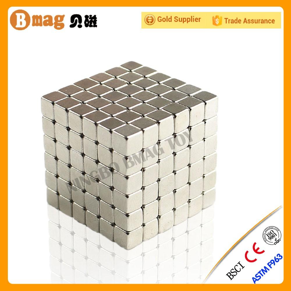 最畅销的定制树脂冰箱磁铁 3D 冰箱磁铁纪念品礼物