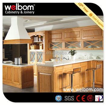 2013 welbom best selling kitchen cabinets matt finish