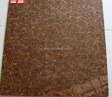 Vitrified tile,polished vitrified tile,polished vitrified floor tiles