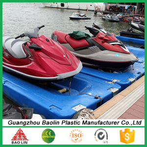 Jet Ski Lifts For Sale >> Used Jet Ski Lift For Sale Wholesale Suppliers Alibaba