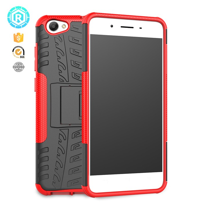 buy online 8eb9a 2f8fa Phone Cover Case For Vivo Y55, Phone Cover Case For Vivo Y55 ...