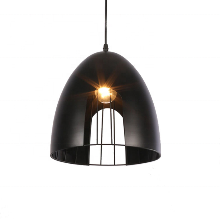 best website 0487e 77d7e 2018 Latest Design Office Chandelier Light Fixtures In China Modern Chain  Fancy House Ceiling Hanging Lamps - Buy Ceiling Lights For House,Latest ...