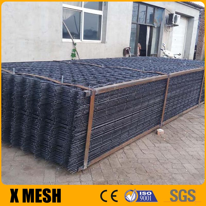 Asnzs 4671 ftm16300 concrete mesh welded wire fabric size chart for concrete mesh welded wire fabric size chart greentooth Image collections