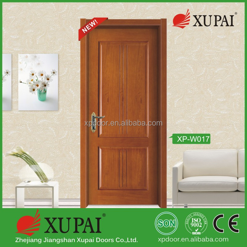 China Bifold Wooden Doors China Bifold Wooden Doors Manufacturers and Suppliers on Alibaba.com  sc 1 st  Alibaba & China Bifold Wooden Doors China Bifold Wooden Doors Manufacturers ...