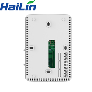 Room 24v Ac Thermostat, Room 24v Ac Thermostat Suppliers and