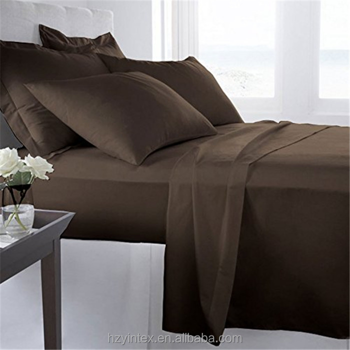 Waterbed Sheets, Waterbed Sheets Suppliers And Manufacturers At Alibaba.com