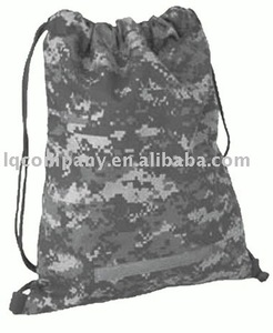 80b18f671 Famous Backpack, Famous Backpack Suppliers and Manufacturers at Alibaba.com