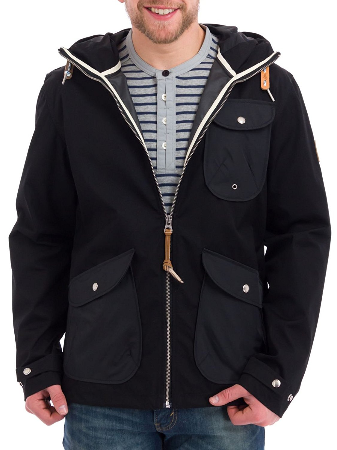 235d9bb67 Cheap Penfield Jacket, find Penfield Jacket deals on line at Alibaba.com
