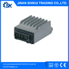 GY6-150 AC cdi for motor parts