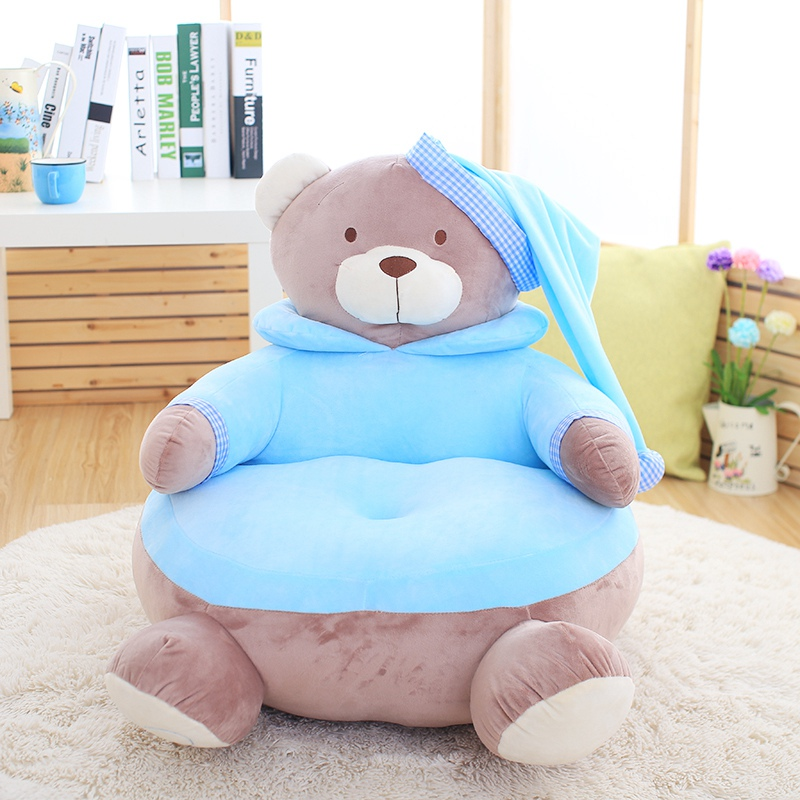 Prime China Factory Wholesale Giant Teddy Bear Bed Plush Stuffed Interior Design Ideas Inesswwsoteloinfo