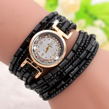 2017 Wholesale Fashion New Arrival Cheap Ladies Watches